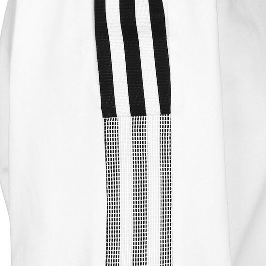 Juventus Turin Chinese New Year T-Shirt Herren, weiß / schwarz, zoom bei OUTFITTER Online