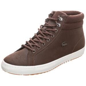 Straightset Insulate Sneaker Herren, Braun, zoom bei OUTFITTER Online