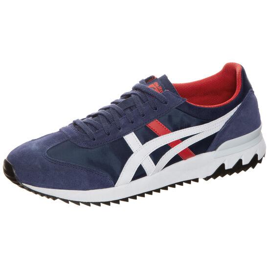 California 78 EX Sneaker, blau / weiß, zoom bei OUTFITTER Online