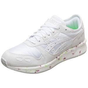 Hyper Gel-Lyte Sneaker, Weiß, zoom bei OUTFITTER Online