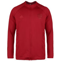 FC Arsenal Anthem Jacke Herren, rot, zoom bei OUTFITTER Online