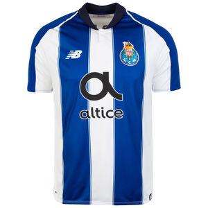 FC Porto Trikot Home 2018/2019 Herren, Weiß, zoom bei OUTFITTER Online