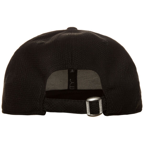 9FORTY Diamond Era Manchester United Cap, , zoom bei OUTFITTER Online