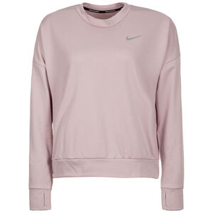 Therma Sphere Element Laufsweat Damen, Pink, zoom bei OUTFITTER Online