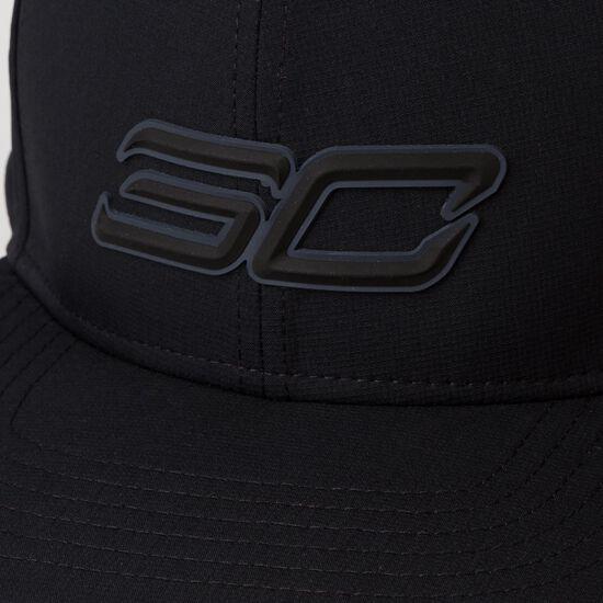 SC30 Core 2.0 Snapback Cap Herren, , zoom bei OUTFITTER Online