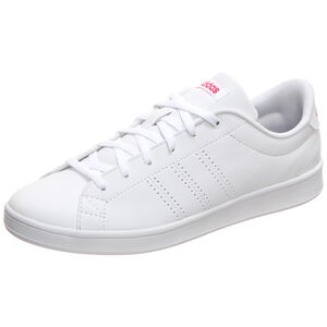 Advantage Clean QT Sneaker Damen, weiß, zoom bei OUTFITTER Online