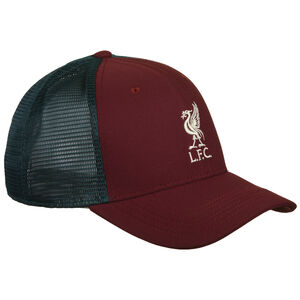 FC Liverpool AeroBill Classic99 Trucker Cap, , zoom bei OUTFITTER Online