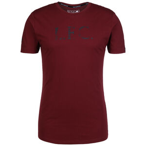 FC Liverpool Stacked T-Shirt Herren, rot, zoom bei OUTFITTER Online