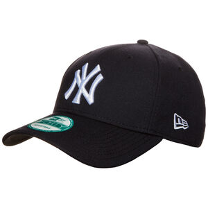 9FORTY MLB The League New York Yankees Cap, , zoom bei OUTFITTER Online