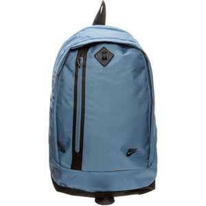 Cheyenne 3.0 Solid Rucksack, blau /schwarz, zoom bei OUTFITTER Online