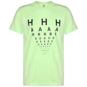 Harden Vol. 4 Graphic T-Shirt Herren, hellgrün, zoom bei OUTFITTER Online