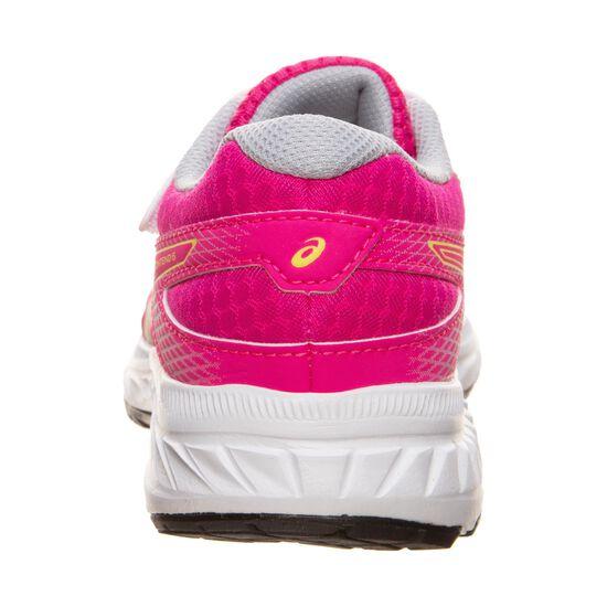 Contend 6 PS Laufschuh Kinder, pink / hellgrau, zoom bei OUTFITTER Online