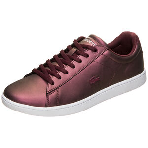Carnaby Evo Sneaker Damen, Rot, zoom bei OUTFITTER Online