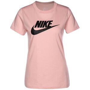 Icon Futura T-Shirt Damen, altrosa / schwarz, zoom bei OUTFITTER Online