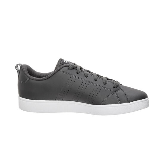 Advantage Climalite Sneaker Kinder, grau, zoom bei OUTFITTER Online