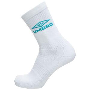 Classico Socken, weiß, zoom bei OUTFITTER Online