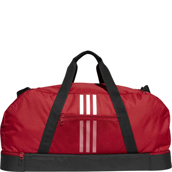 Tiro Bottom Compartment Large Fußballtasche, , zoom bei OUTFITTER Online