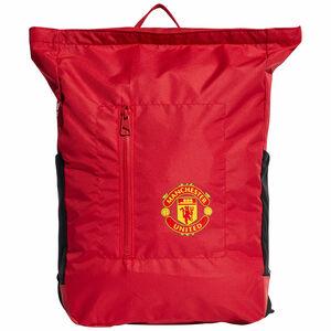 Manchester United Sportrucksack, , zoom bei OUTFITTER Online