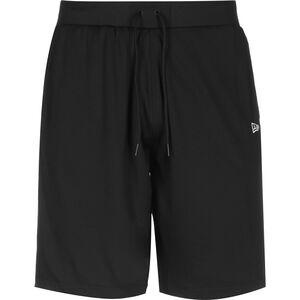 Reversible Short Herren, schwarz / weiß, zoom bei OUTFITTER Online
