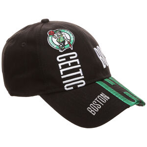9FIFTY NBA 19 Tip Off Series Boston Celtics Snapback Cap, , zoom bei OUTFITTER Online