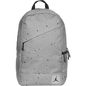 Crossover Sportrucksack, , zoom bei OUTFITTER Online