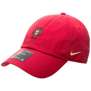 FPF Portugal Heritage86 Strapback Cap, , zoom bei OUTFITTER Online
