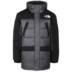 Himalayan Insulated Winterjacke Herren, grau, zoom bei OUTFITTER Online
