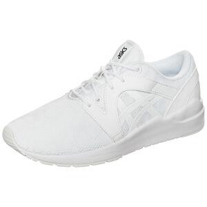 Gel-Lyte Komachi Sneaker Damen, Weiß, zoom bei OUTFITTER Online
