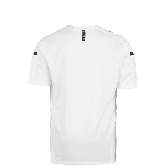 Champ 2.0 Trainingsshirt Kinder, weiß / schwarz, zoom bei OUTFITTER Online