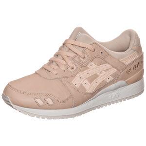 Gel-Lyte III Sneaker Damen, Beige, zoom bei OUTFITTER Online