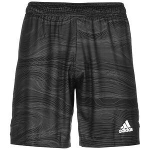 Condivo 21 Goalkeeper Shorts Herren, schwarz, zoom bei OUTFITTER Online