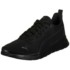 Anzarun Lite Sneaker Herren, schwarz, zoom bei OUTFITTER Online