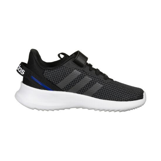 Racer TR 2.0 Sneaker Kinder, schwarz / weiß, zoom bei OUTFITTER Online
