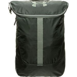 Expandable Rucksack, , zoom bei OUTFITTER Online
