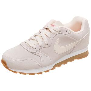 MD Runner 2 SE Sneaker Damen, beige, zoom bei OUTFITTER Online