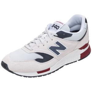 ML840-BE-D Sneaker, Beige, zoom bei OUTFITTER Online