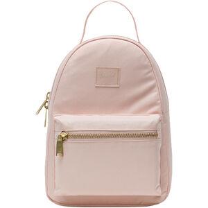 Nova Mini Light Rucksack, rosa, zoom bei OUTFITTER Online