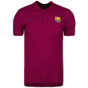 FC Barcelona T-Shirt Herren, rot, zoom bei OUTFITTER Online
