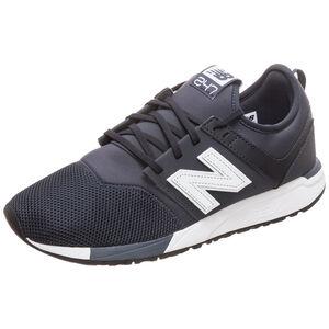 MRL247-D Sneaker Herren, blau / weiß, zoom bei OUTFITTER Online
