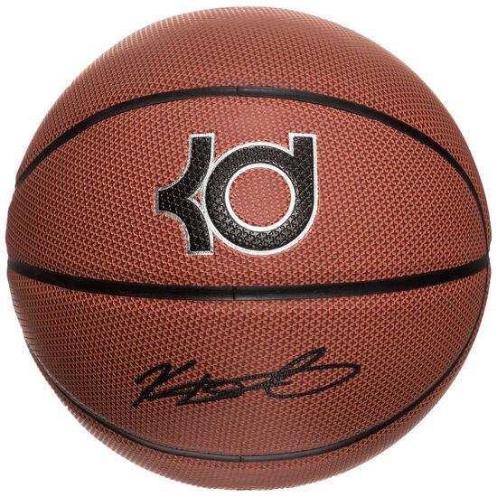 True Grip OT 8P Basketball, , zoom bei OUTFITTER Online