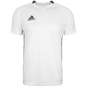 Condivo 16 Trainingsshirt Herren, Weiß, zoom bei OUTFITTER Online
