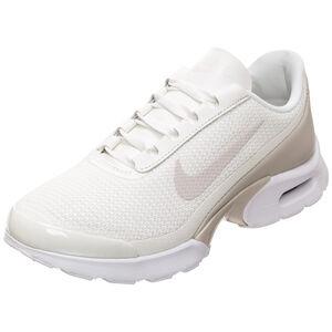 Air Max Jewell Sneaker Damen, Beige, zoom bei OUTFITTER Online