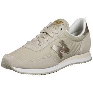 720 Sneaker Damen, beige / gold, zoom bei OUTFITTER Online