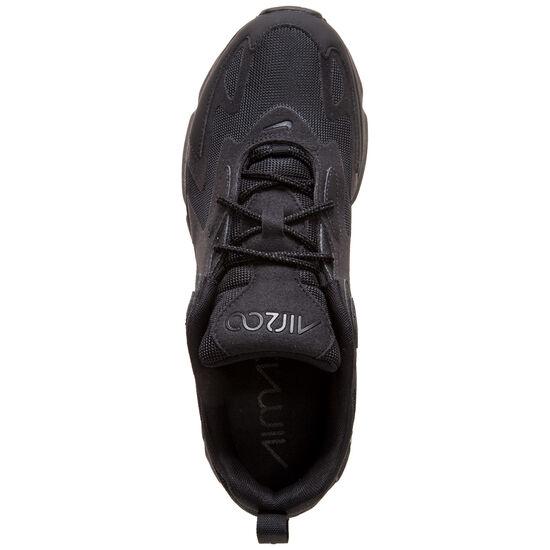 Air Max 200 Sneaker Herren, schwarz, zoom bei OUTFITTER Online