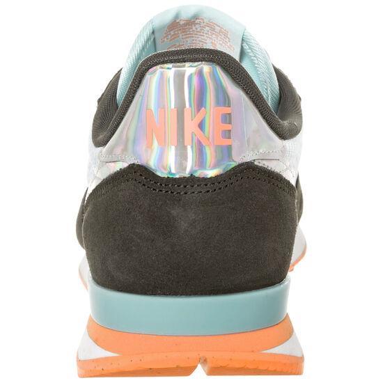 Internationalist Premium Sneaker Damen, , zoom bei OUTFITTER Online