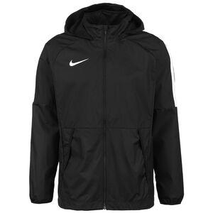 Strike 21 AWF Trainingsjacke Herren, schwarz / weiß, zoom bei OUTFITTER Online