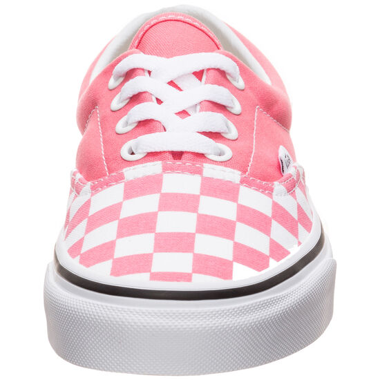 Era Sneaker Damen, korall / weiß, zoom bei OUTFITTER Online