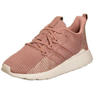Questar Flow Sneaker Damen, altrosa, zoom bei OUTFITTER Online
