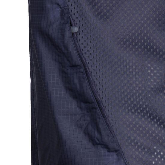 Air Jacke Damen, blau, zoom bei OUTFITTER Online