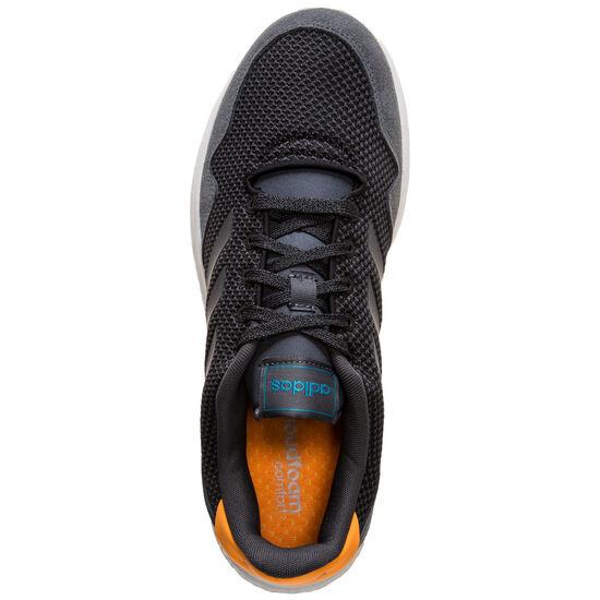Archivo Sneaker Herren, schwarz / grau, zoom bei OUTFITTER Online